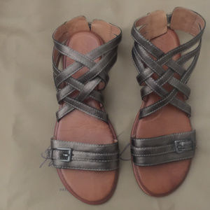 Naya Gladiator Sandals Size Size 9 - Lightly used